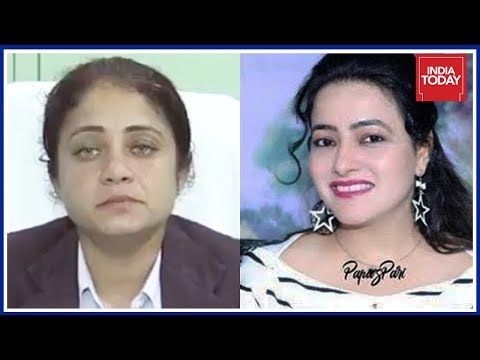Gurmeet Singh Close Aide Questioned About Honeypreet's Whereabouts