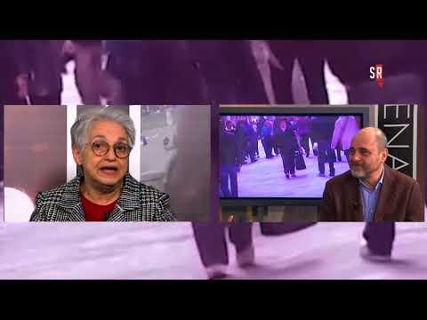 Siena Risponde - 6 dicembre 2017 - Terza parte