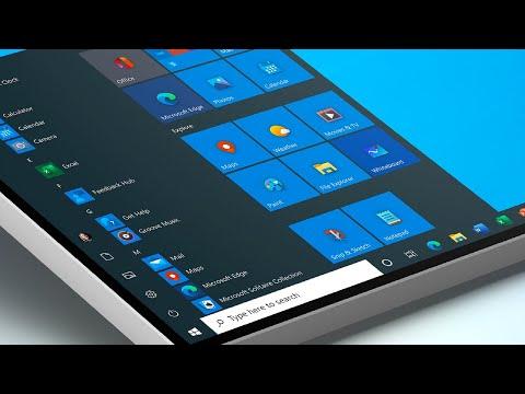 Скачать Windows 10 Insider Preview Iso образ с официального сайта