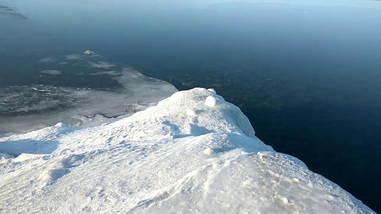 Байкал, зимний батюшка Байкал, красоты Байкала зимой!!