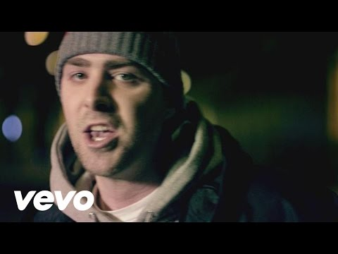 Classified - That Ain't Classy (VIDEO)