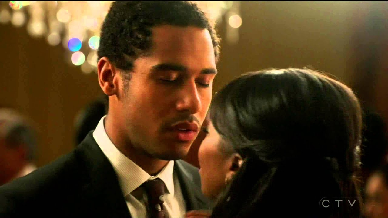 Elliot Knight  How To Get Away With Murder #2
