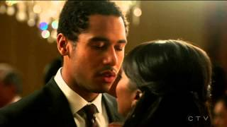 Elliot Knight - How to Get Away With Murder #2