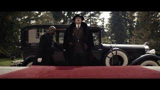 Marguerite 2015, Il Trailer ufficiale in italiano del Film   HD