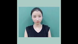 20180518 丹羽絵理香ちゃん(原宿乙女)がtwitterに投降した動画です。