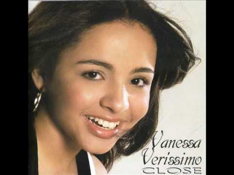 Vanessa Veríssimo - Vou Passar um X