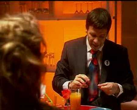 Laurence RUATTI - Speed-Dating 2014 from YouTube · Duration:  3 minutes 44 seconds