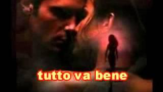 Dalida Avec le temps (Col tempo) testo in Italiano Karaoke