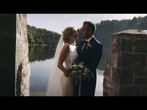 Andrew and Kate - Social Media Film