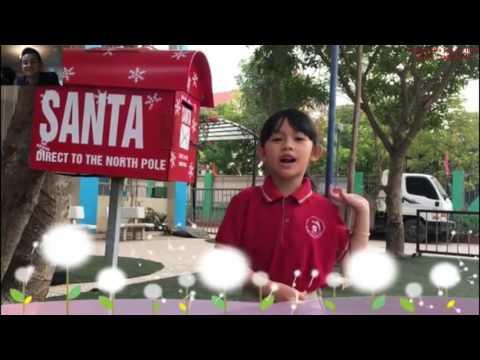 Chung ket Tim Kiem Tai Nang 2016 Trường Tiểu học Hà Nội - Thăng Long - Xa La