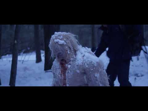 """""""I did this to you"""" clip - from ABOMINABLE"""