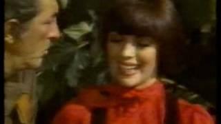 Dean Martin & Mireille Mathieu - Don