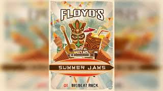 Floyd the Barber - Summer Jams 01 (Big Beat & Rock Mix)