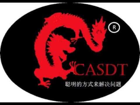 KUNG FU PUEBLA CASDT  ( Music Jay Chou Ben Cao Gang Mu)