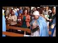 Download Zimbabwe Catholic Shona Songs - Mangwanani Namanheru (Old Version) MP3 song and Music Video