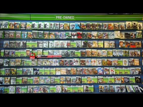 sell my xbox 360