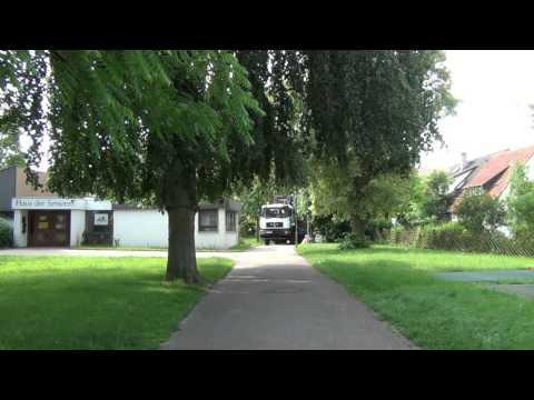Cornel Wilde GmbH - Baumverpflanzung Großbaumverpflanzung international ZW2500