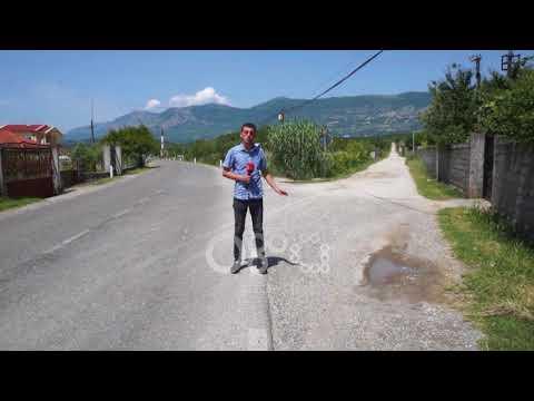Ora News - Gardh në kufirin Mali i Zi-Shqipëri?