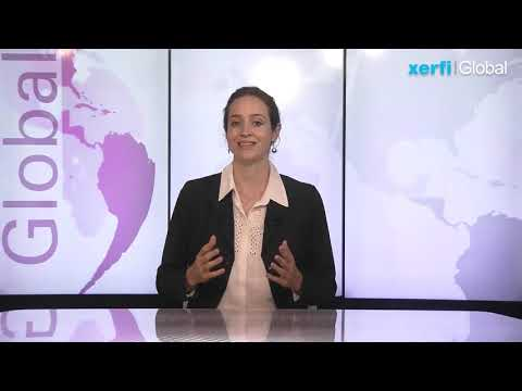 The Global Airline Industry : the market [Kathryn McFarland]