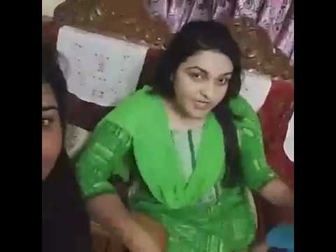 SEX ESCORT in Mymensingh