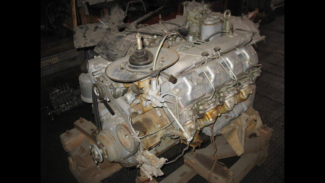 камазы двигатель схема регулеровка клапанов
