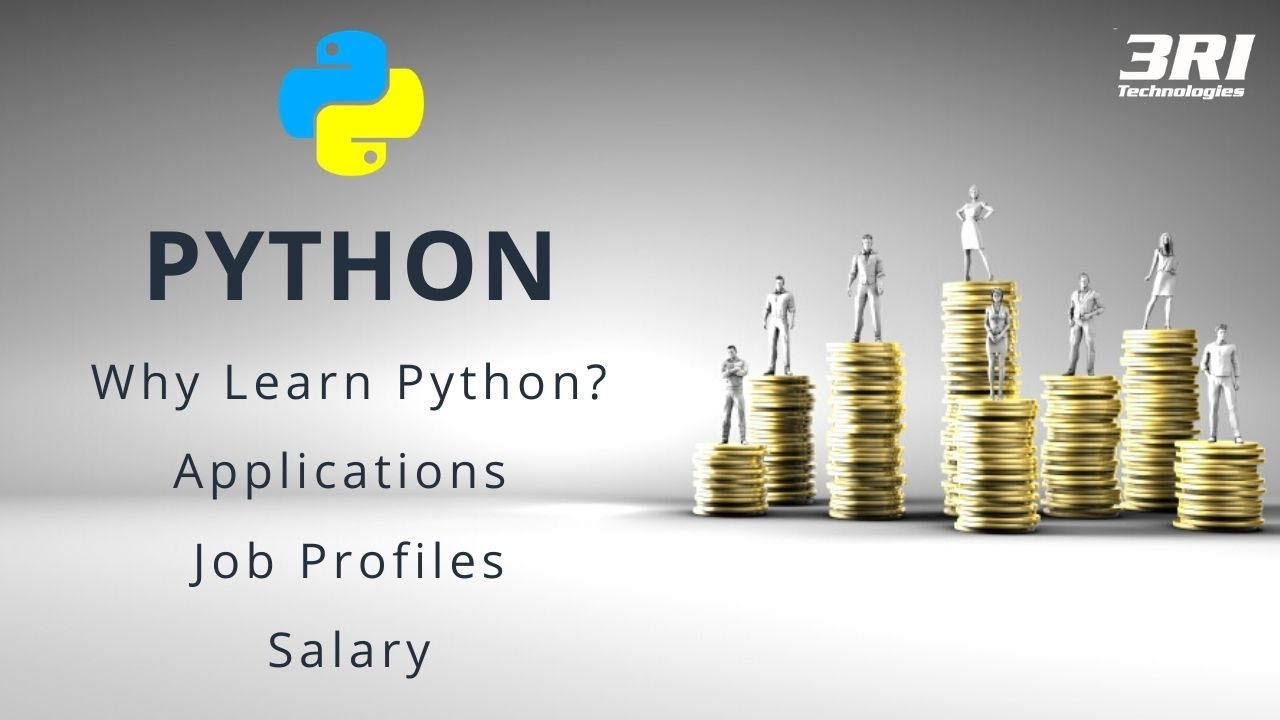 Best Python Training in Pune   Python Classes in Pune   3RI