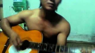 Guitar Đứa Bé.Đào Xuân Dương