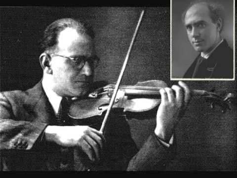 Bach:Sonatas For Violin & Clavier #4 -6 - Alfred Dubois & Marcel Maas