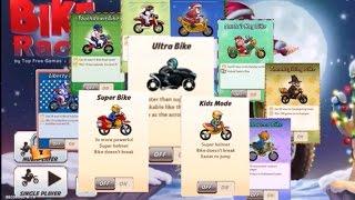 bike race hack download
