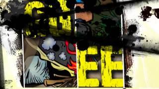 Dub Reggae Samples - Mad Professor Reel To Reel Reggae Vol 2