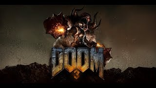 DOOM 3: Resurrection of Evil for Nintendo Switch | 15 Minutes of Handheld Gameplay