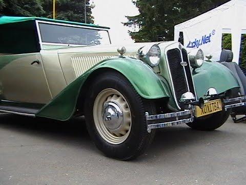 SIA 2006,выставка авто,classic Cars Hot Rod