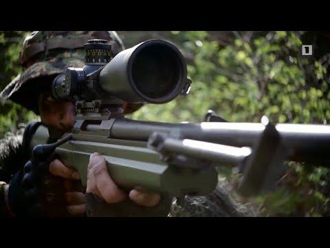 Армянский   Спецназ 2020  Снайперы/Armenian Special Forces Snipers