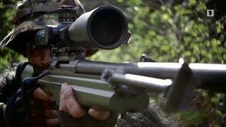Армянский   Спецназ 2018  Снайперы/Armenian Special Forces Snipers