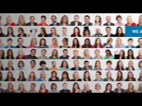 Corporate Identity Video