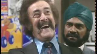 Mind Your Language s03e06A Hard Days Night