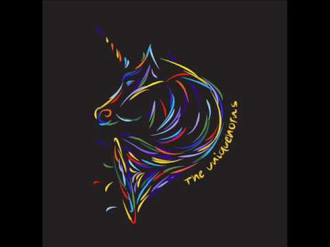 The UniqueHorns - African Soul