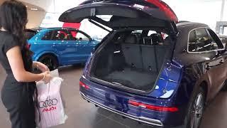 Автопром Германии ворует наши технологии!