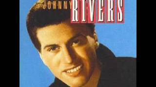 Baixar - Johnny Rivers Slow Dancing Swayin To The Music Grátis
