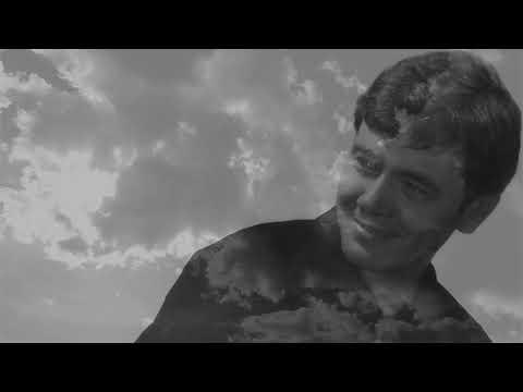 Юрий Гуляев - Прощайте, скалистые горы (1977, CD)