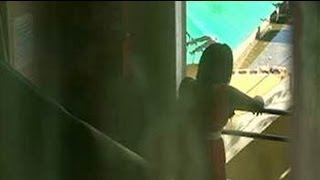 vuclip In Mizoram, sex workers are many, protection little