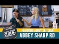 ULTIMATE CHEESE THROWDOWN ROUND 3 | Matt Basile VS Abbey Sharp | Baked Potatoes | CAST YOUR VOTE