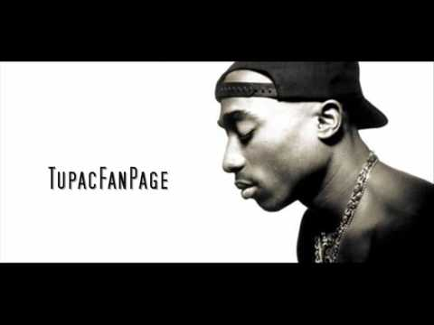 2Pac  Old School Rare OG Acapella Studio Recording