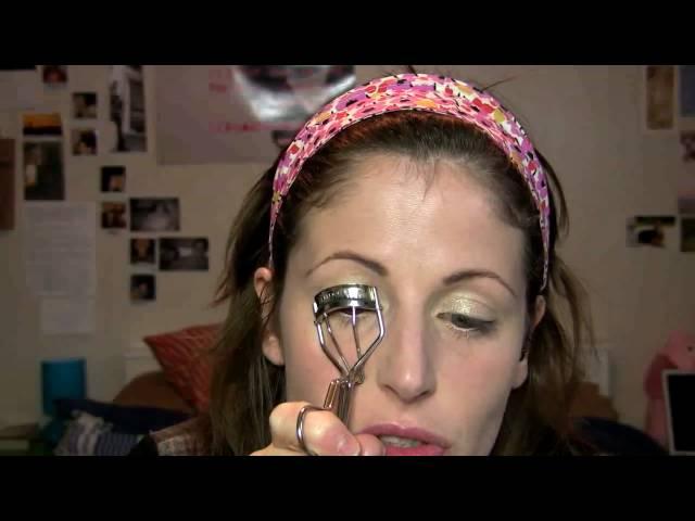 Makeup Tutorial Trucco Anti Stanchezza
