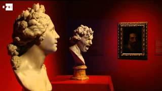 El Prado explora la relación de Bernini con la corte española