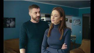 """""""И это в реальности!"""": Антон Батырев и Евгения Лоза готовятся к свадьбе. Счастье в каждом движении"""