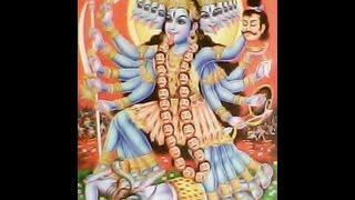 Jaago Maa Hey Bhawani [Full Song] I Jai Dakshineshwari Kali Maa