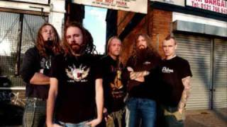 In Flames-Dialogue with the stars