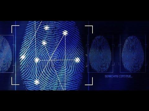 Investment Challenge - Day 5 - Fingerprint & Investment tools