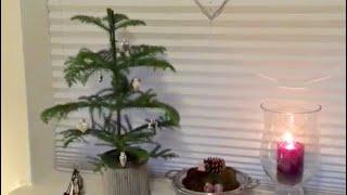 DIY CHRISTMAS DECO. Łatwe pomysły na dekoracje Bożonarodzeniowe.